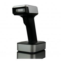 HD9600 - scaner de cod 2D...